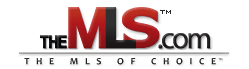 TheMLS.com - Multiple Listing Service, Los Angeles Real Estate, Southern California Homes for Sale & Open Houses
